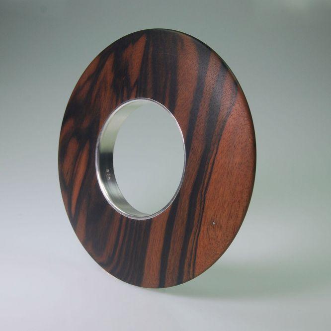 Bangle, Disc 2