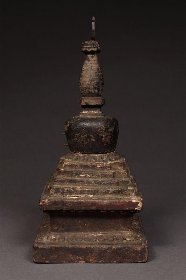 <?php echo Stupa, Chorten?>