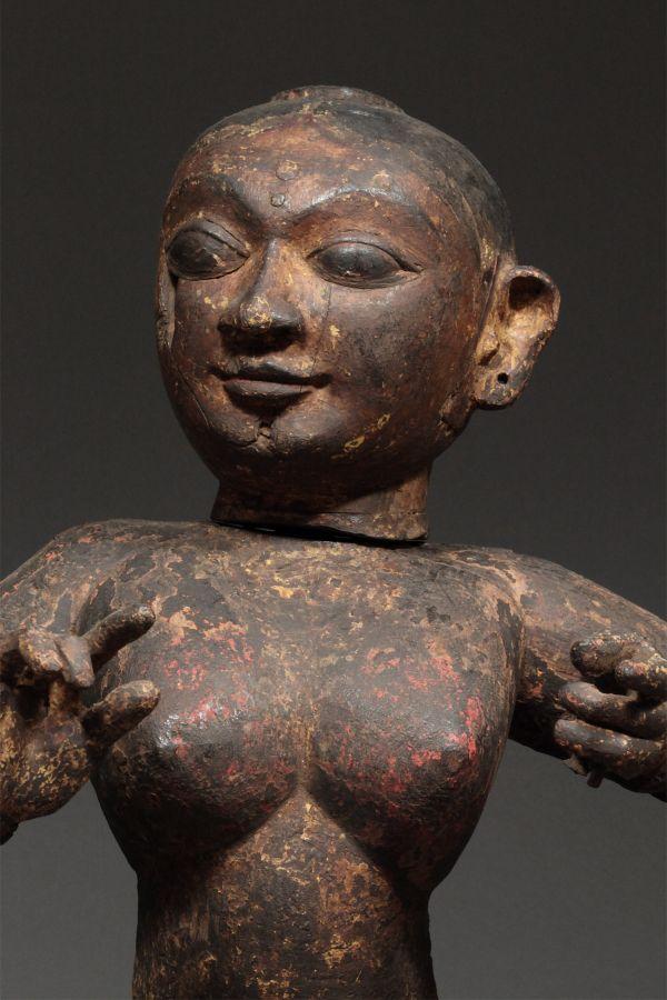<?php echo Female Goddess?>