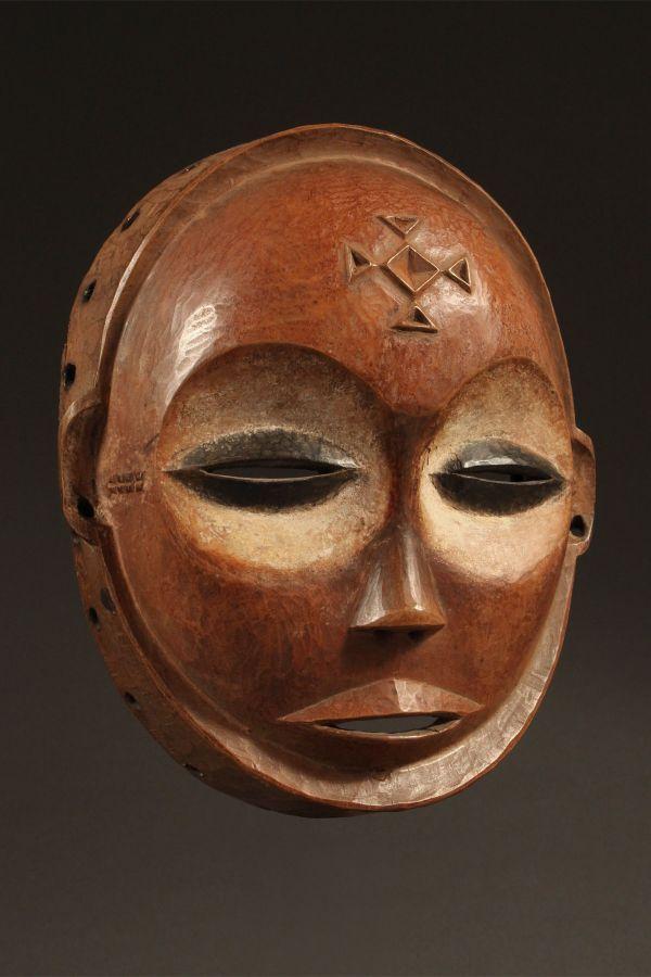 <?php echo Lwimbi Mask?>