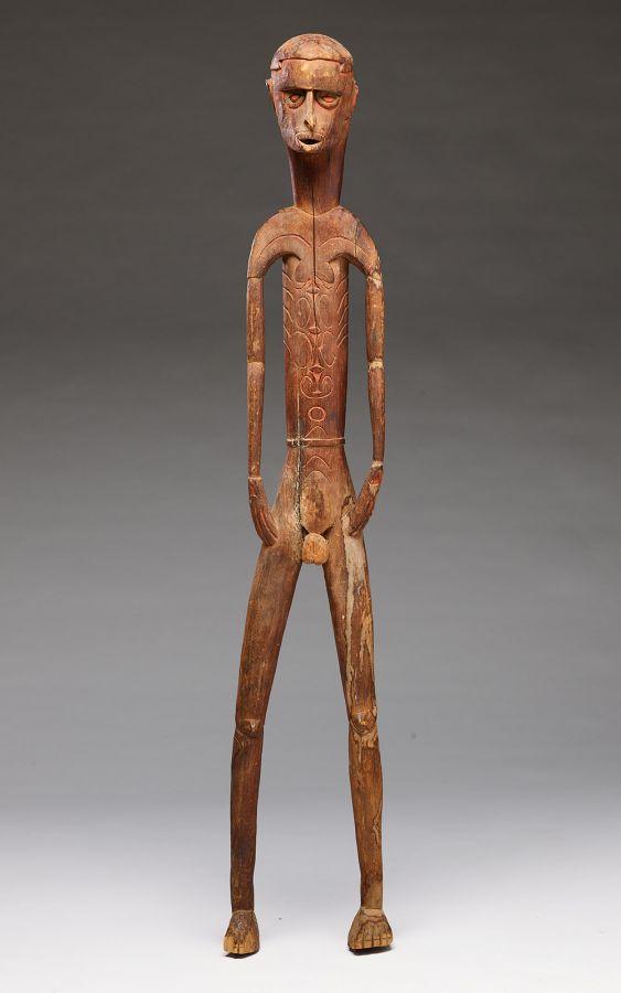 <?php echo Ancestor Figure?>
