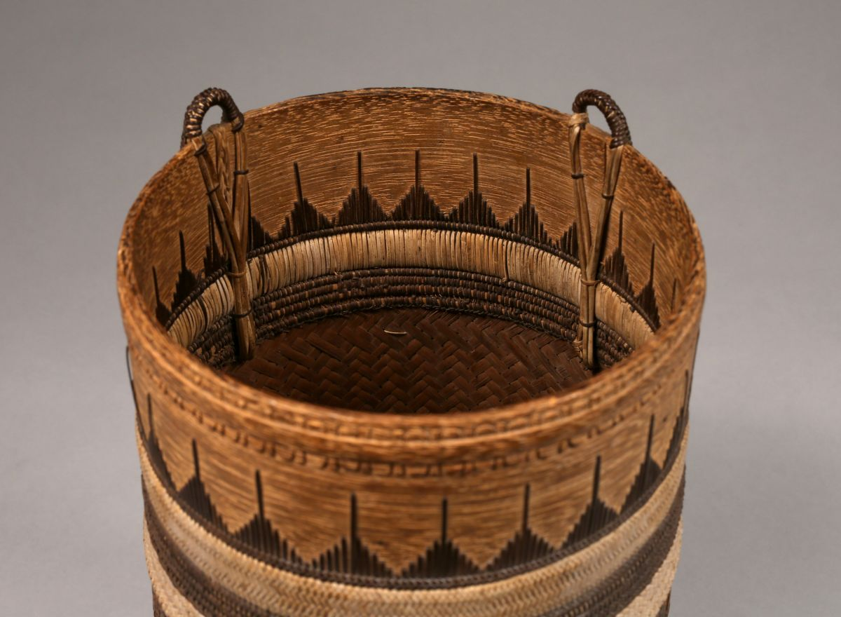 <?php echo Seed Planting Basket?>